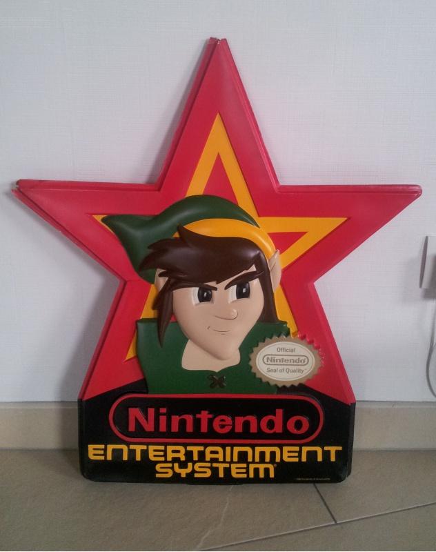 Prupru's Collection ! 100% Super Nintendo et 200% Super Comboy !! - Page 13 59932020130406175322