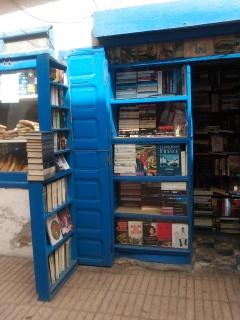 Essaouira.... 59942320120823114447