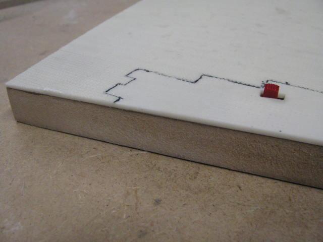 Restauration P-47D Monogram 1/48 .......Terminé!  - Page 2 599533IMG6016