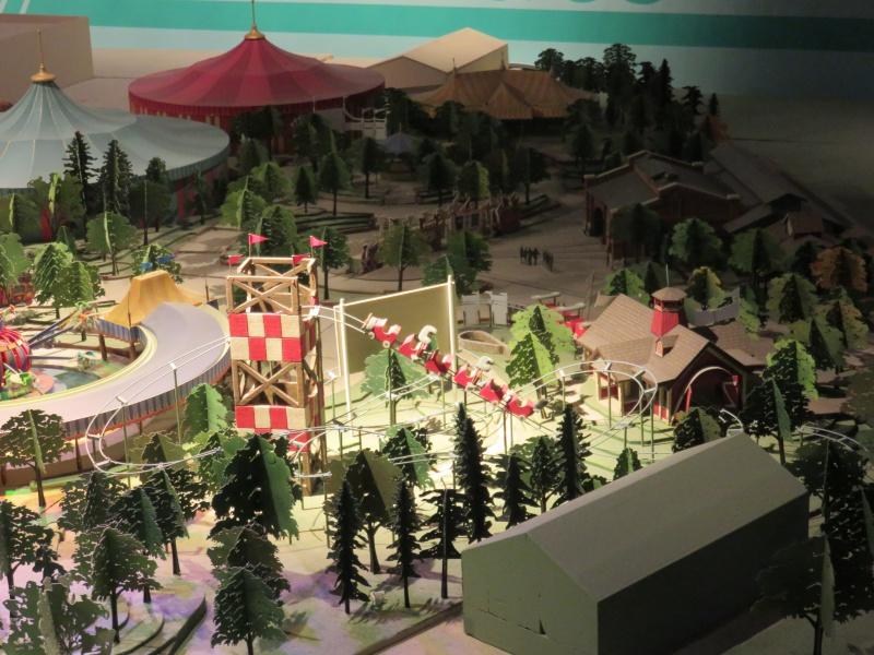 Walt Disney World + Universal Studios + Sea World + Busch Gardens Summer 2014 - Page 2 599630IMG0389