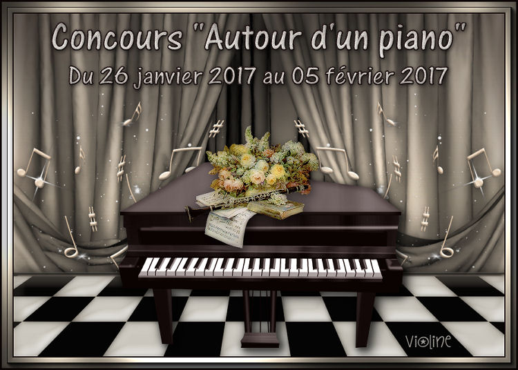 Chez Violine - Forum de Loisirs et Créations Graphiques - Page 11 599641ConcoursAutourdunpiano26janvier2017