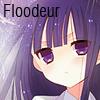 Fiore no Shin'nyuu 599686RirichiyoFlodeur