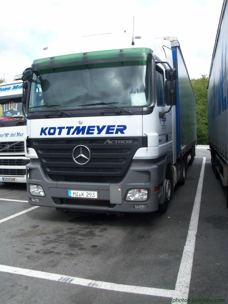 Kottmeyer (Bad - Oeynhausen) 599911photoscamions9septembre20118Copier