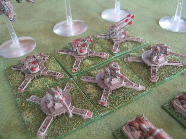 [ZeCid] Mes troupes de trouffions SM, impériaux et tytys 600265bunker