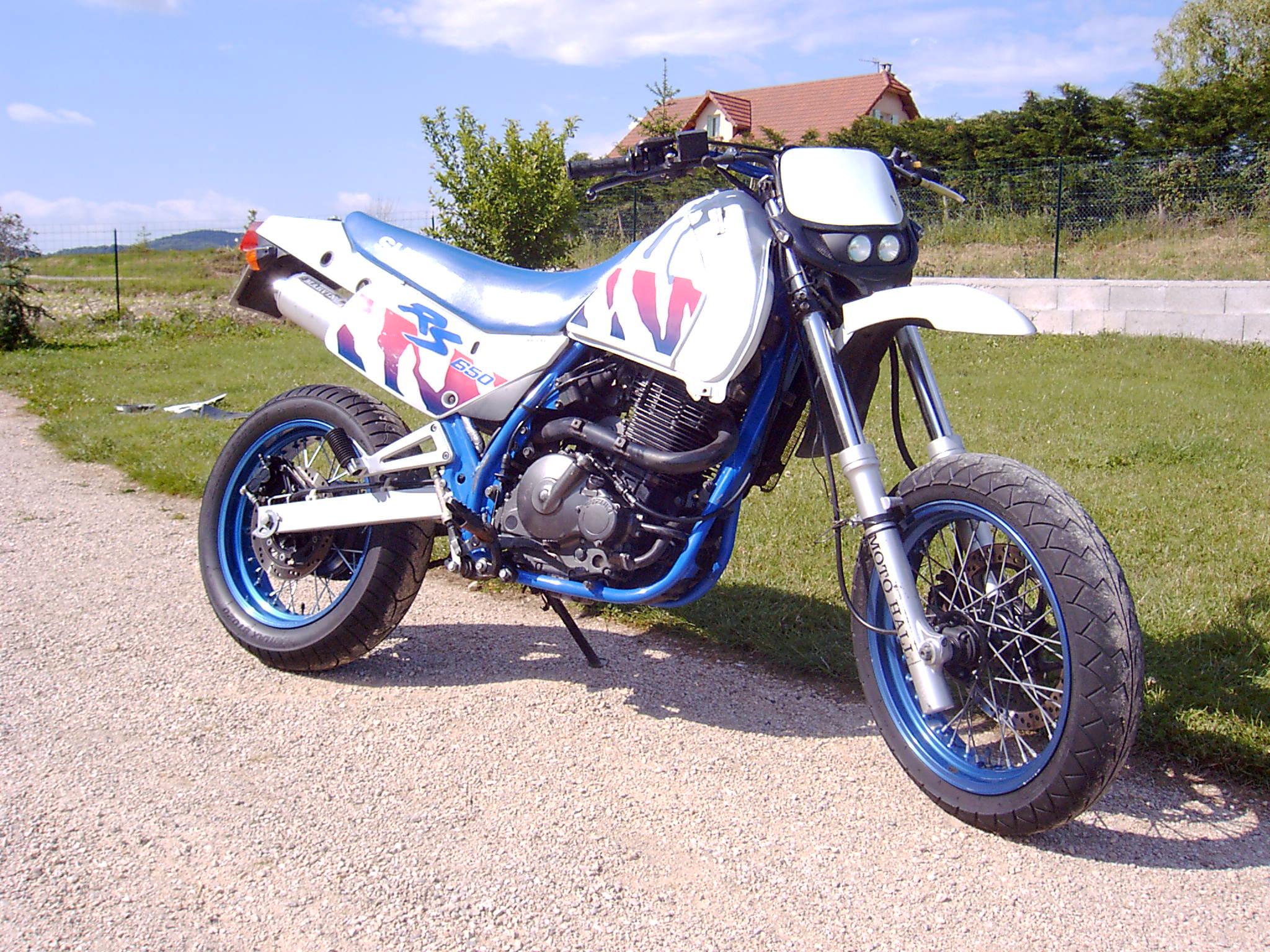mes photos de mes motos 600374RIMG0650
