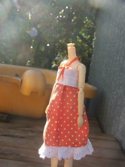 Besoin d'un mannequin couture BOBOBIE MEI P1 tt en haut 600725DSCF0773