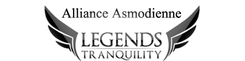 Alliance Asmodienne