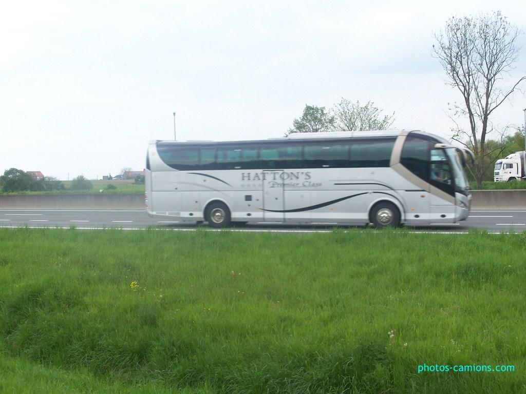 Cars et Bus du Royaume Uni - Page 2 601035photoscamions7mai2012176Copier