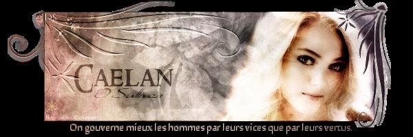Les éclats de l'escarboucle - bannières  - Page 2 601294BannCaelan1