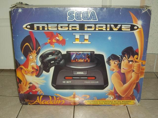 Sega c'est plus fort que toi - Page 2 6018238420