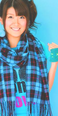 Berryz Koubou by Hello! PROJECT 601886Sans_titre_37