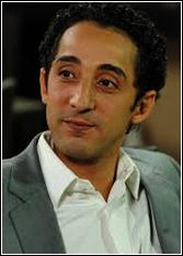 Malik Nassri