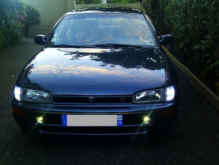 Ma Toyota Corolla Liftback 1993 60210048712649513863525962118244836n