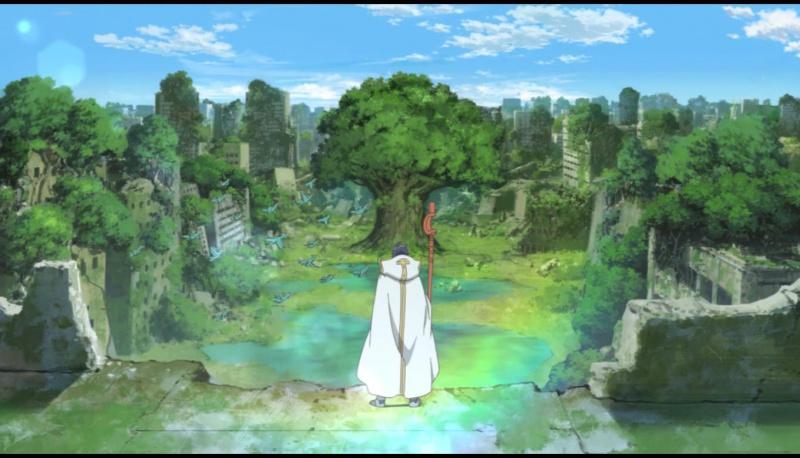 Octobre : Panorama des nouveaux anime en cours au Japon 602542HorribleSubsLogHorizon011080pmkvsnapshot035520131006225534