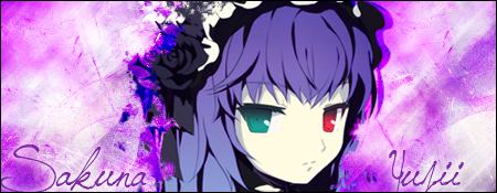 Kira Art 603135sakuna