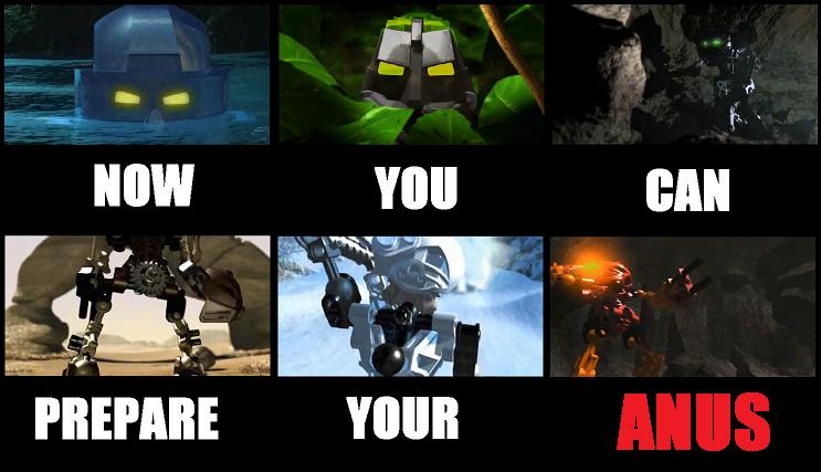 [Fans-Arts] Les Memes Bionifigs - Page 5 603328matayay
