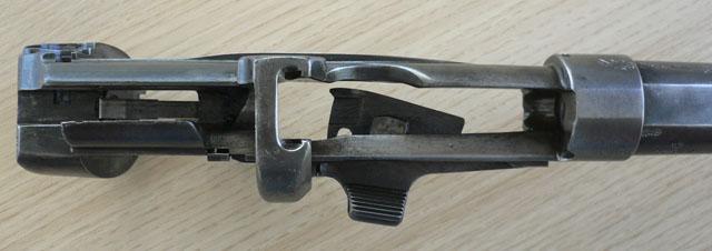N° 1 Mk III en détail 603345D36