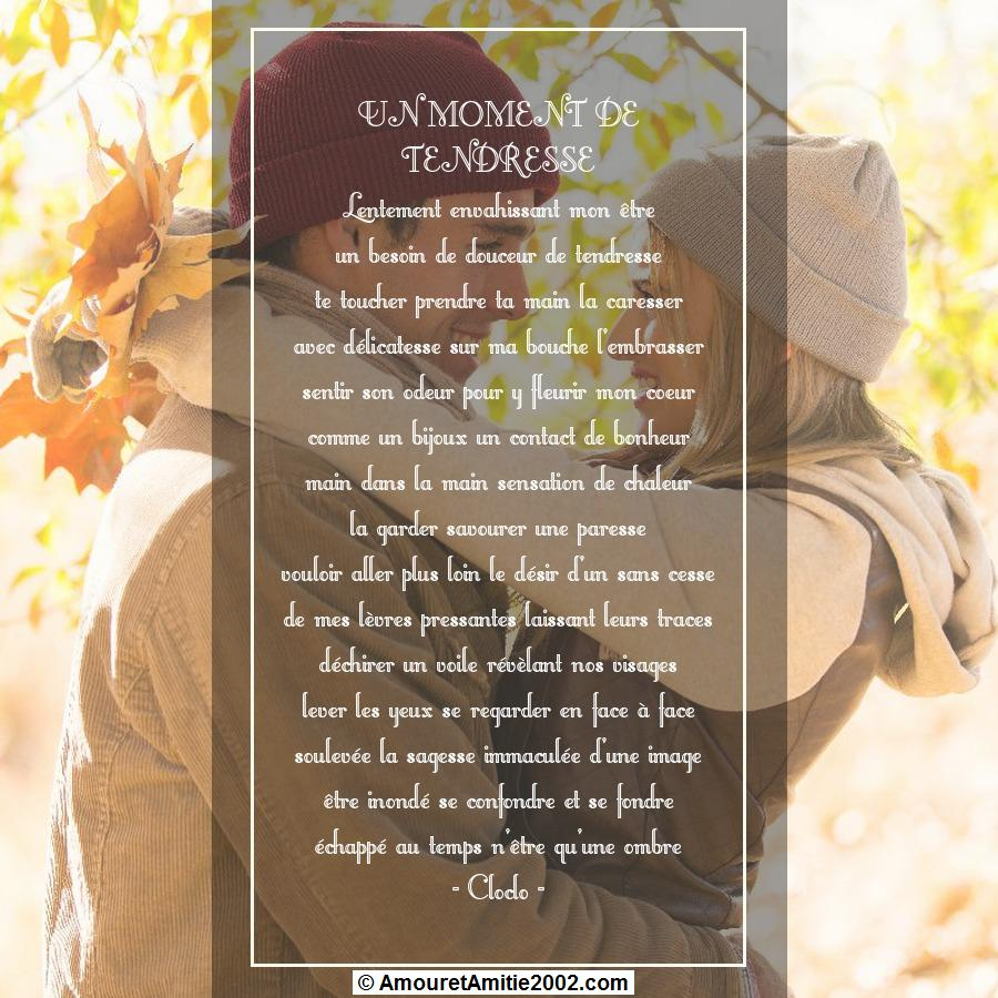 mes poemes du jour - Page 3 603578poeme23unmomentdetendresse