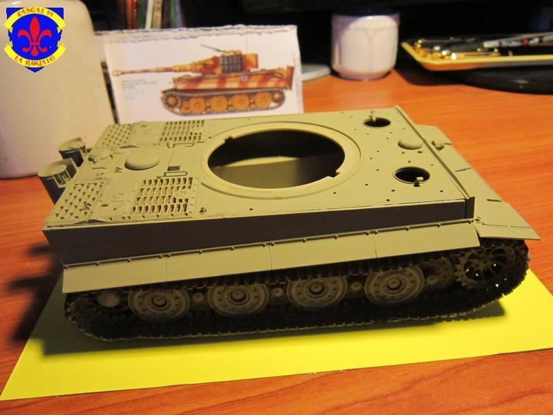 SD.KFZ.181 Tigre I par Pascal 94 603748IMG1027L