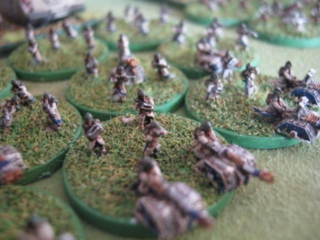 [ZeCid] Mes troupes de trouffions SM, impériaux et tytys 603956infanterieappuifeu1