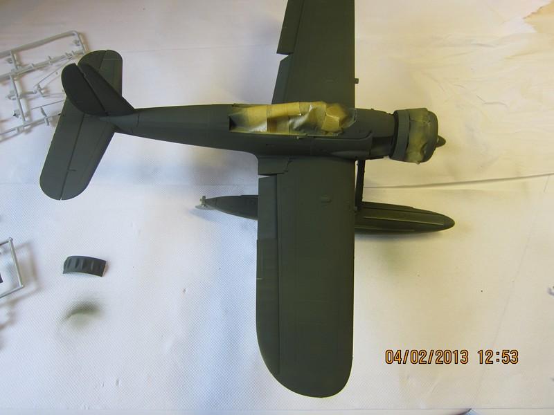 Arado AR196A-3  1/32e 604087IMG0889Copier