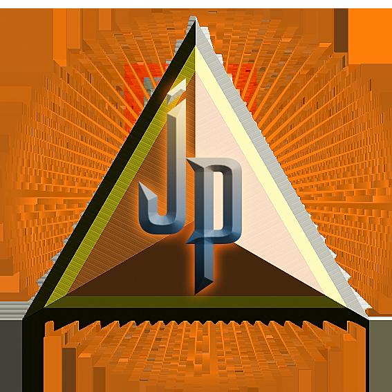 Les créations de JP - Page 48 604128triangle