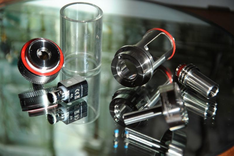 KangerTech SubTank 604163SubTankKangertech007