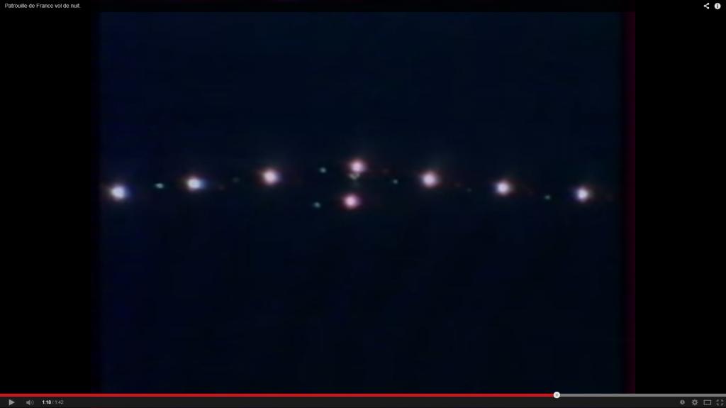 Observation Ovni 2013: le 05/07 à 22h40 - Aile volante en forme de boomerang - PERTUIS - Vaucluse (dép.84)   - Page 6 604264PAF5