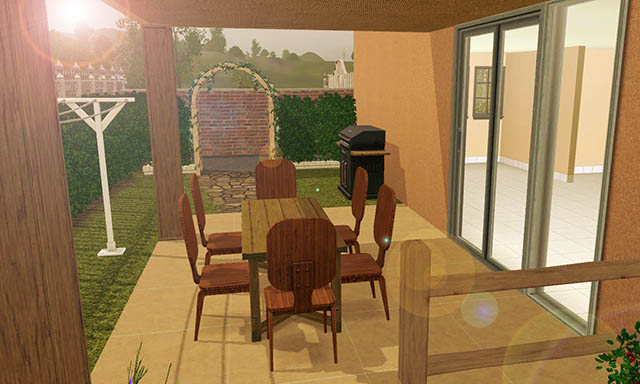 Galerie de Soupedepois - Page 13 604468Screenshot94
