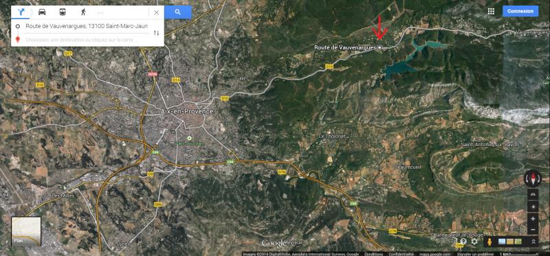 Super scale à Aix ! Sortie pré-hivernale 604526Saintmarcdejaumegardeaccs