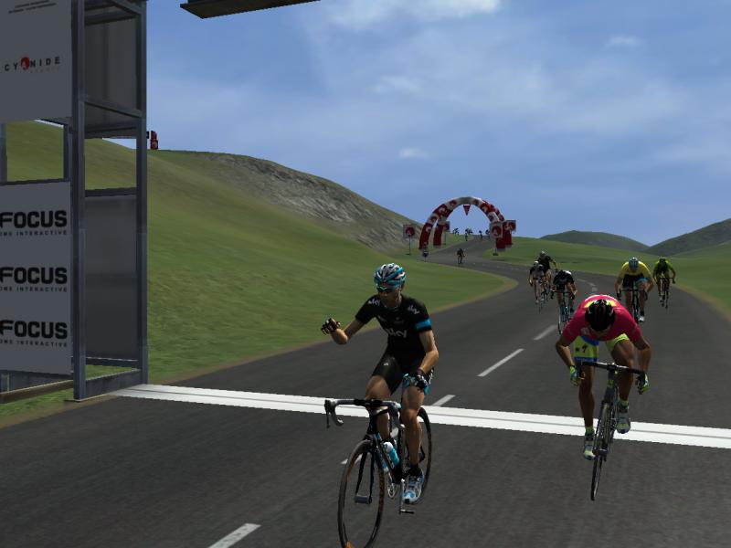 Tour du Pays-Basque 604804PCM0007