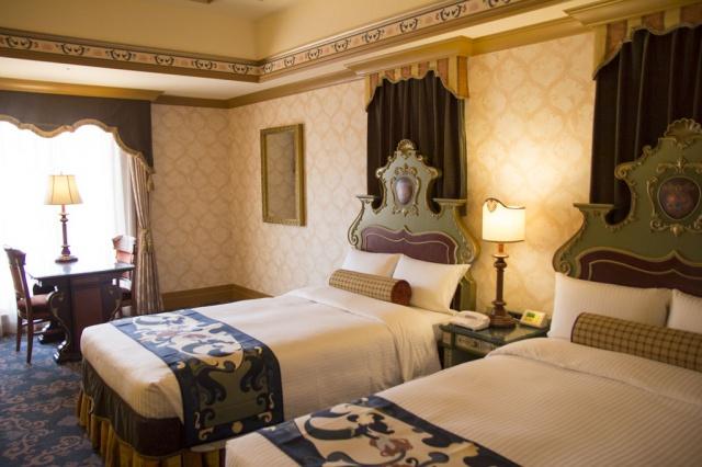 [Tokyo Disney Resort] Guide des Hôtels - Page 4 60497628z8
