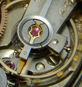Bienvenue à tous sur le forum des montres militaires de Forumamontres  605084Valjoux222N2