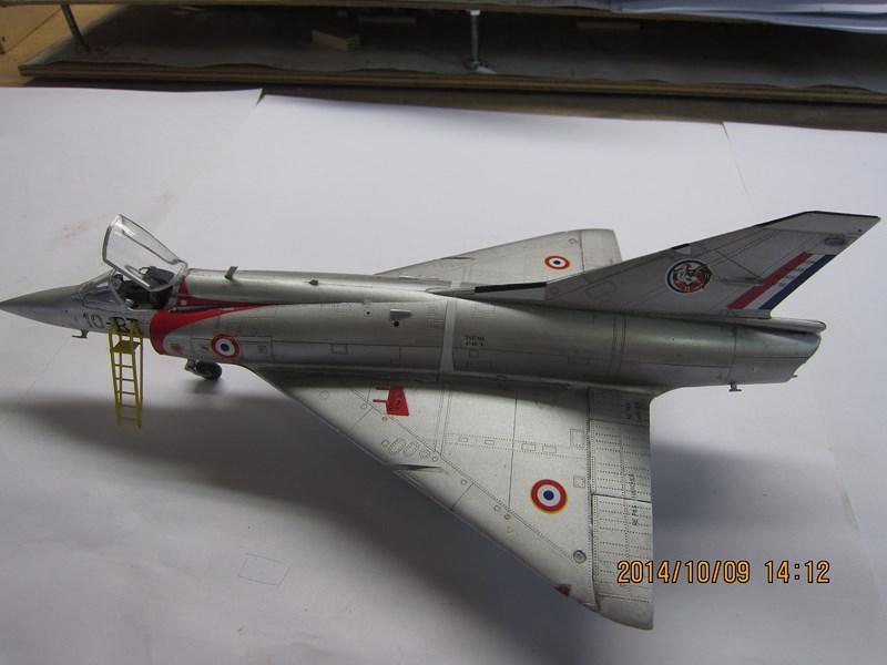 Mirage III C 605404IMG2040Copier
