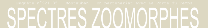 Spectres Zoomorphes 605723SpectresZoomorphes