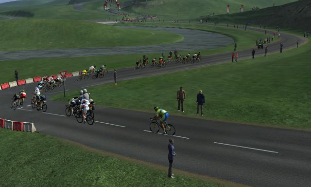 Tour de France / Saison 2 605761PCM0003