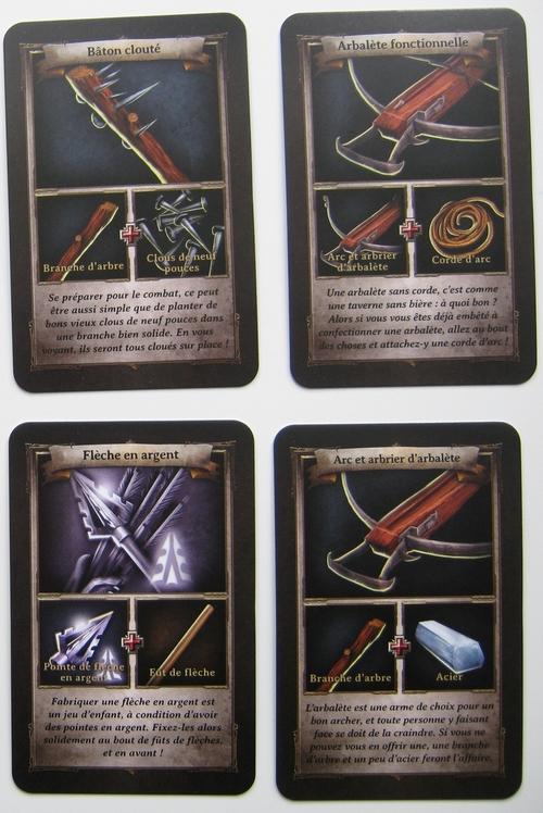 Divinity Original Sin : le RPG of the year selon Gamespot, on en parle ici ! 606079fleche2