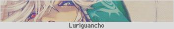 Luriguancho 606176bleh7