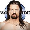 WBW ▬  ROSTER  606211BrianKendrick