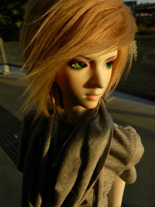 [Migidoll Ryu]² Saru - « Dreamy boy » p 28 606359DSCN7023