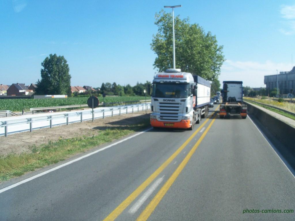 Farm Trans (Zevenbergen) 606465photoscamions89Copier