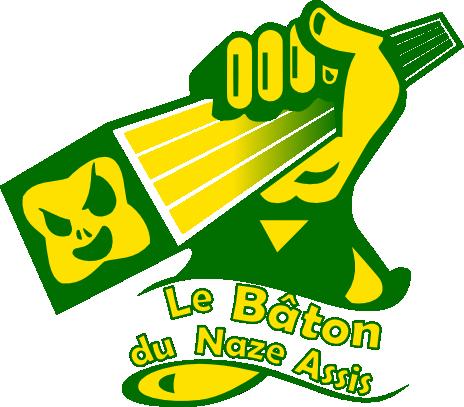 Le Bâton du Naze Assis 606528nazeassis