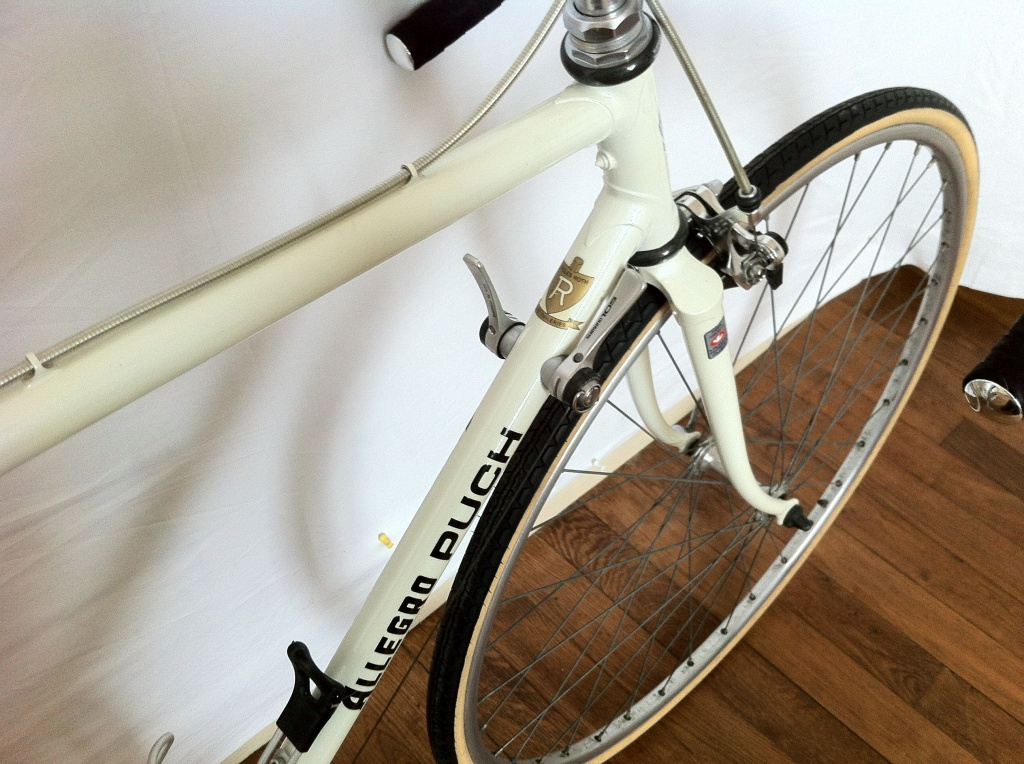 Allegro Puch  606614IMG0221