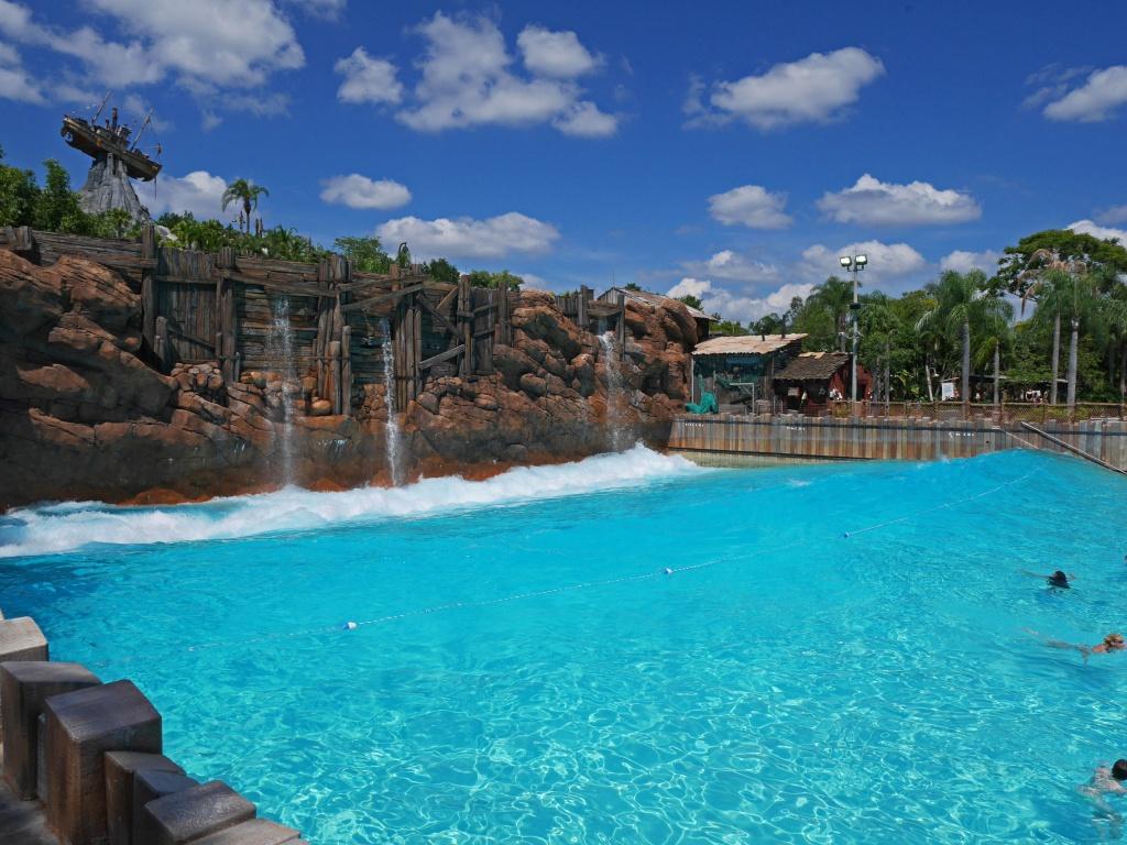Une lune de miel à Orlando, septembre/octobre 2015 [WDW - Universal Resort - Seaworld Resort] - Page 3 606725P1000815