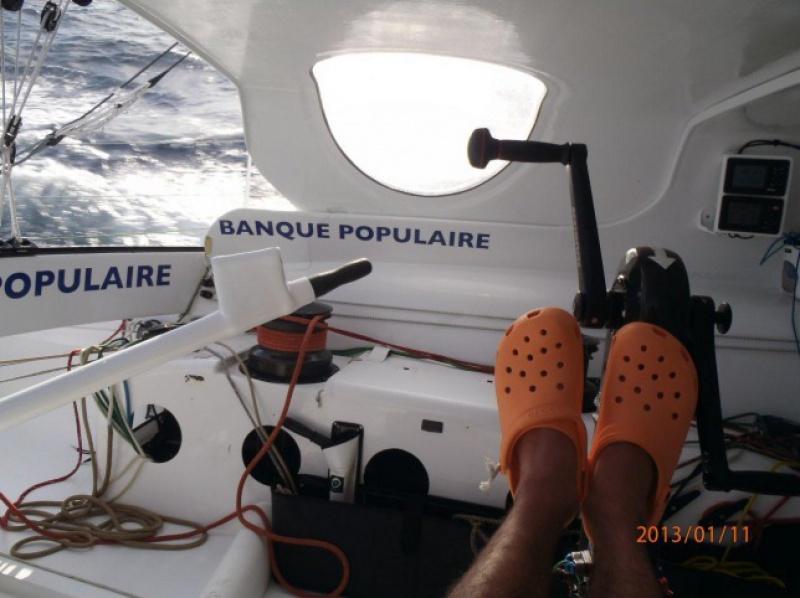 Le Vendée Globe au jour le jour par Baboune - Page 21 606965lecleach1101r6440