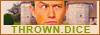 Thrown Dice 607067logo