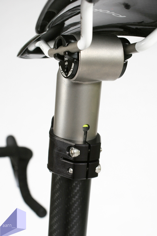 """IF """"independant fabrication"""" 607228aarn_wrks_dsn_iftop_seatpost_clamp"""