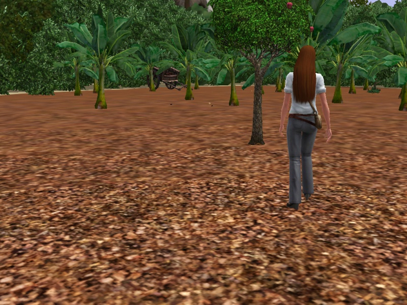 [Challenge] L'île Perdue 607242Screenshot43
