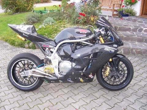 Suzuki 1200 Bandit - Page 3 607530src99105dt3