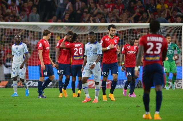 [FIFA 15/PS4] Lille Olympique Sporting Club 607738lillesereplacelorientreimsetguingampdegoupillenticonsportwin270914535393103